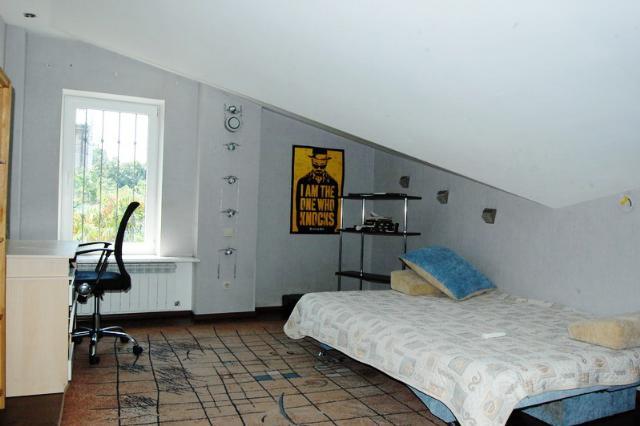 Сдается 4-комнатная Квартира на ул. Пастера — 0 у.е./сут. (фото №13)