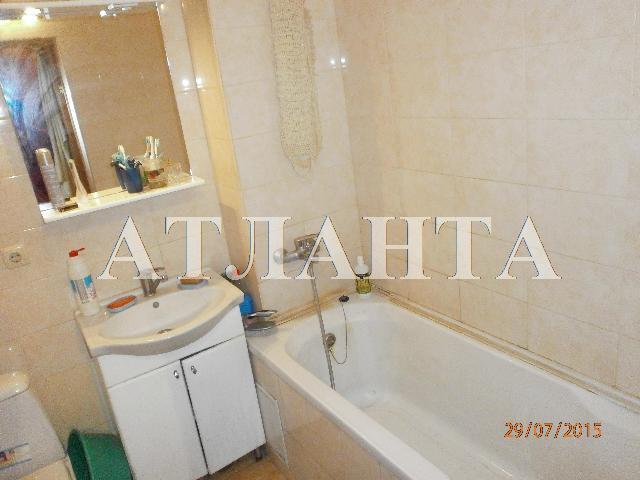 Продается 2-комнатная квартира на ул. Старицкого — 43 000 у.е. (фото №16)