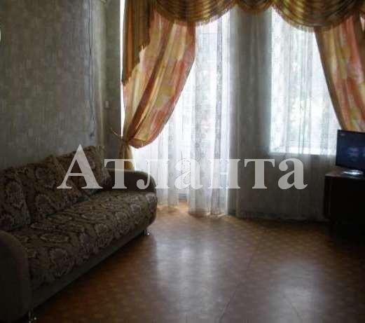 Продается Многоуровневая квартира на ул. Пантелеймоновская (Чижикова) — 37 000 у.е. (фото №2)