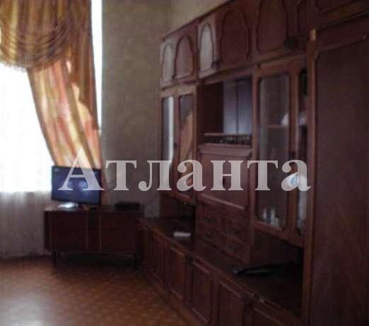 Продается Многоуровневая квартира на ул. Пантелеймоновская (Чижикова) — 37 000 у.е. (фото №3)