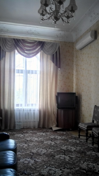 Сдается Многоуровневая квартира на ул. Артиллерийская — 0 у.е./сут. (фото №13)