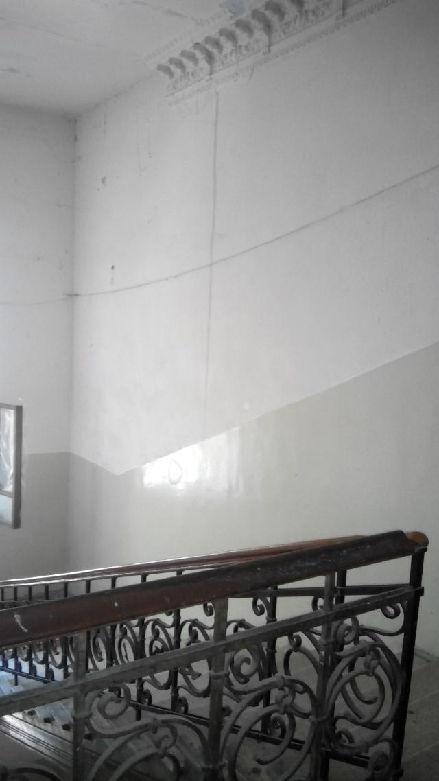 Сдается Многоуровневая квартира на ул. Артиллерийская — 0 у.е./сут. (фото №19)