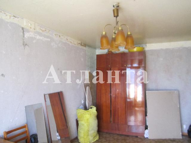 Продается 3-комнатная квартира на ул. Бочарова Ген. — 32 000 у.е. (фото №5)
