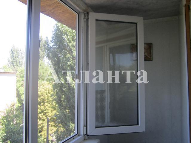 Продается 3-комнатная квартира на ул. Бочарова Ген. — 32 000 у.е. (фото №9)