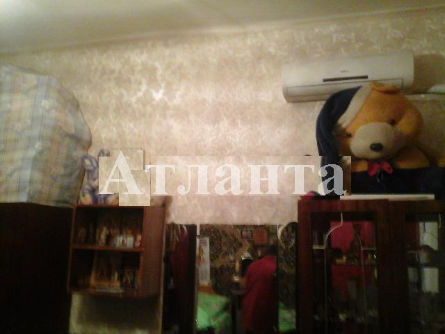 Продается 2-комнатная квартира на ул. Литовская — 17 500 у.е. (фото №2)