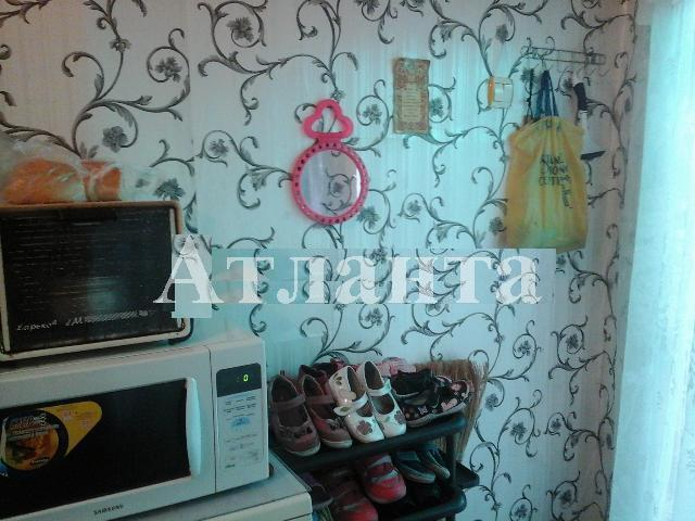 Продается 2-комнатная квартира на ул. Литовская — 17 500 у.е. (фото №3)