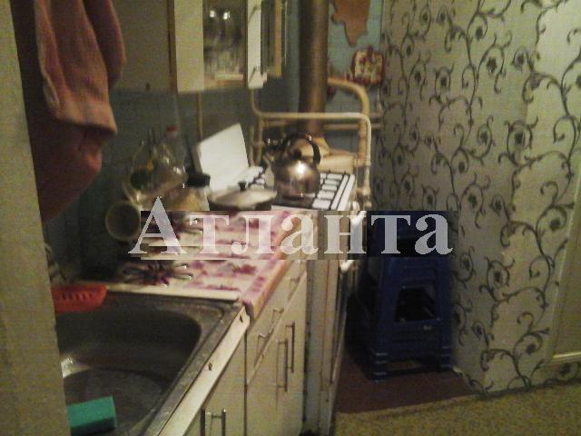 Продается 2-комнатная квартира на ул. Литовская — 17 500 у.е. (фото №4)