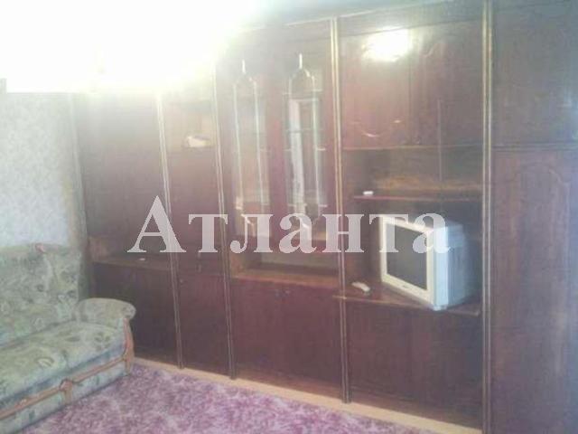 Продается 1-комнатная квартира на ул. Бассейный 2-Й Пер. — 29 000 у.е. (фото №2)
