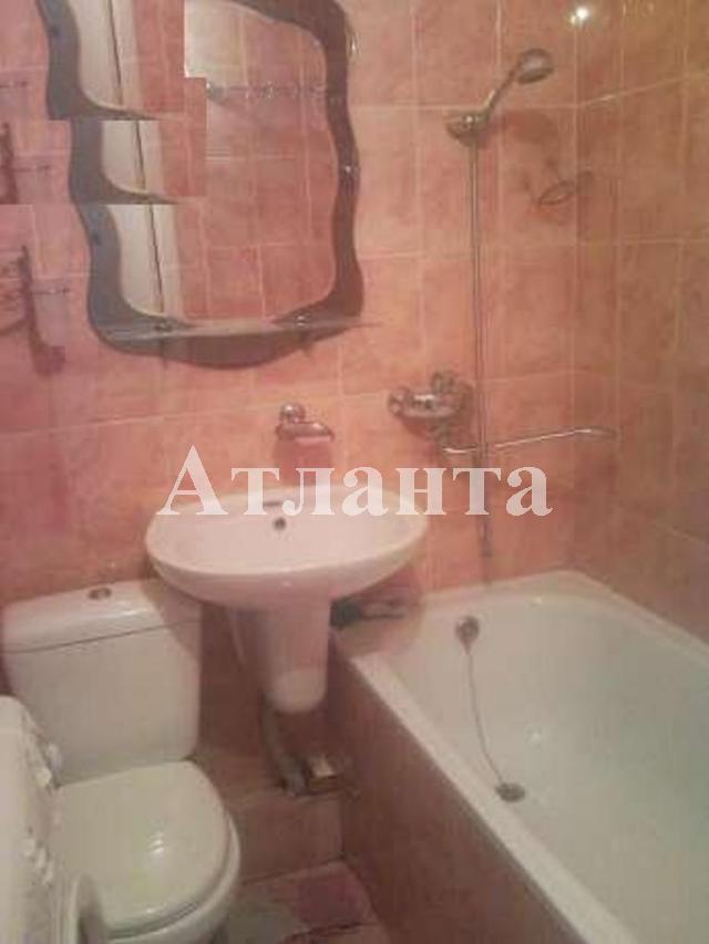 Продается 1-комнатная квартира на ул. Бассейный 2-Й Пер. — 29 000 у.е. (фото №7)