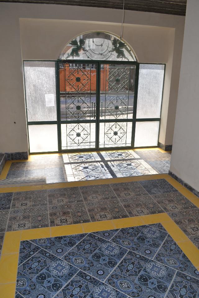 Продается 2-комнатная квартира на ул. Софиевская (Короленко) — 62 000 у.е. (фото №2)