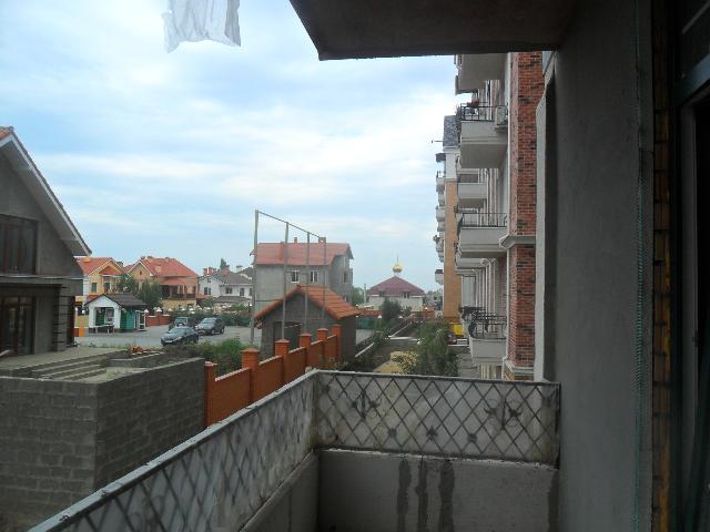Продается 2-комнатная квартира на ул. Софиевская (Короленко) — 62 000 у.е. (фото №4)