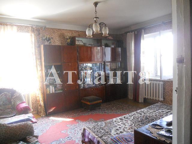 Продается 4-комнатная квартира на ул. Небесной Сотни Пр. (Жукова Марш. Пр., Ленинской Искры Пр.) — 55 000 у.е. (фото №6)
