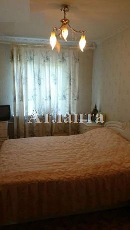 Продается 3-комнатная квартира на ул. Кондрашина — 56 000 у.е. (фото №2)