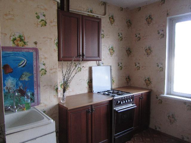 Продается 1-комнатная Квартира на ул. Бреуса — 55 000 у.е.
