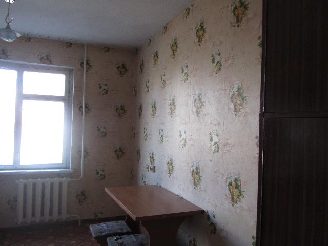 Продается 1-комнатная Квартира на ул. Бреуса — 55 000 у.е. (фото №2)