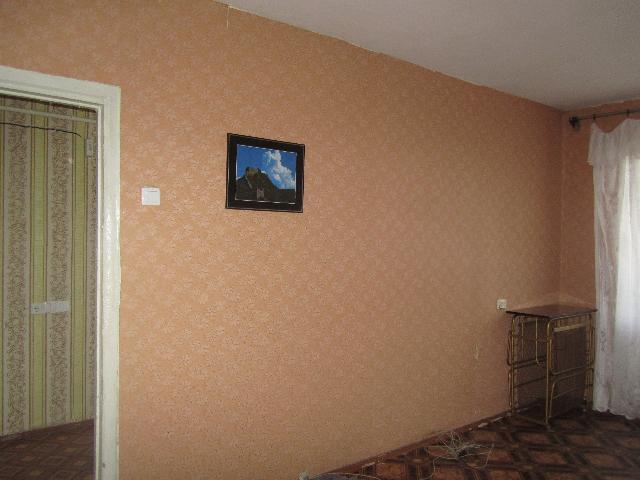 Продается 1-комнатная Квартира на ул. Бреуса — 55 000 у.е. (фото №3)