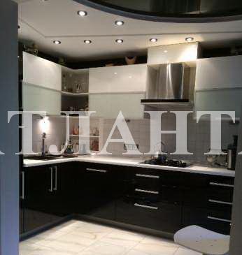Продается 3-комнатная квартира на ул. Филатова Ак. — 70 000 у.е. (фото №3)
