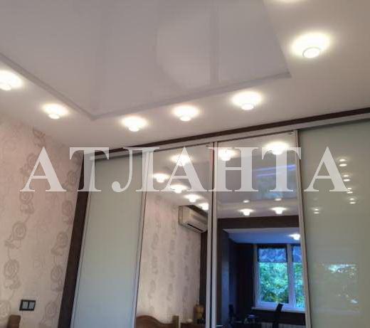 Продается 3-комнатная квартира на ул. Филатова Ак. — 70 000 у.е. (фото №4)