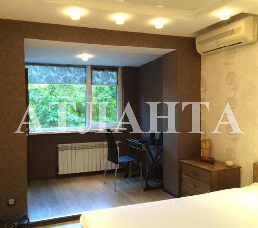 Продается 3-комнатная квартира на ул. Филатова Ак. — 70 000 у.е. (фото №5)