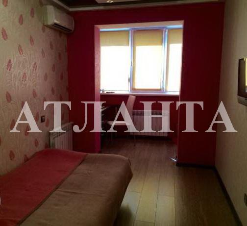 Продается 3-комнатная квартира на ул. Филатова Ак. — 70 000 у.е. (фото №6)