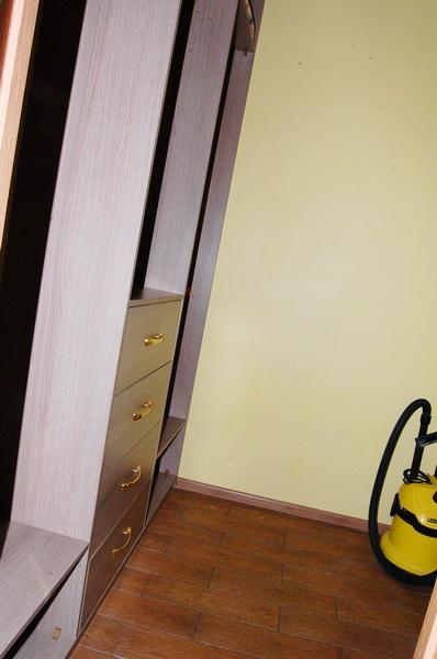 Сдается 1-комнатная квартира на ул. Гагаринское Плато — 60 у.е./сут. (фото №2)