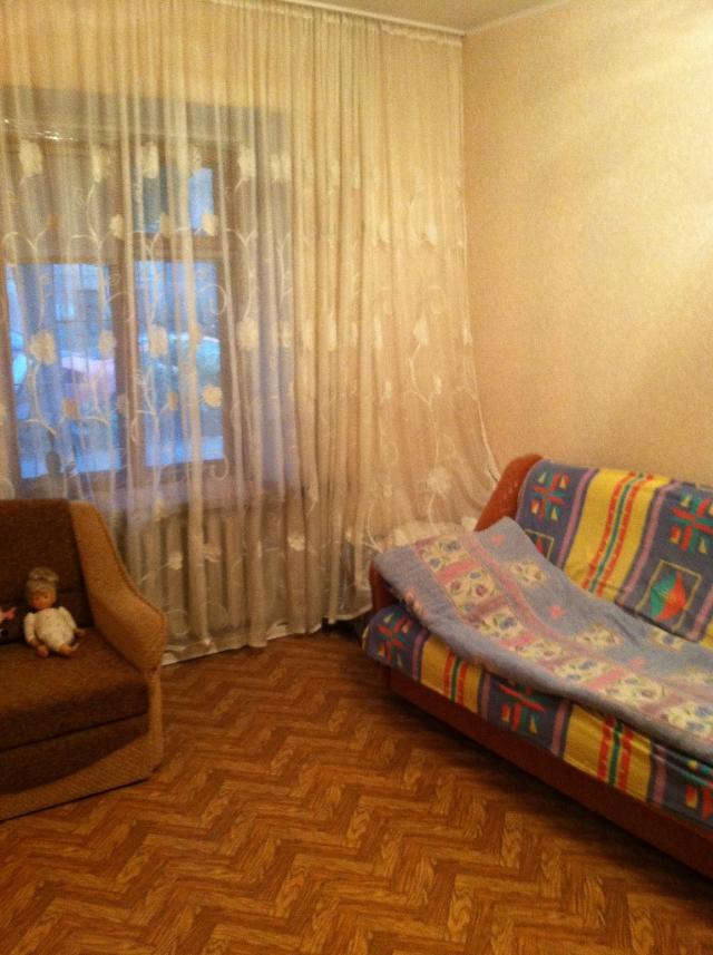 Продается 3-комнатная квартира на ул. Малая Арнаутская (Воровского) — 78 000 у.е.