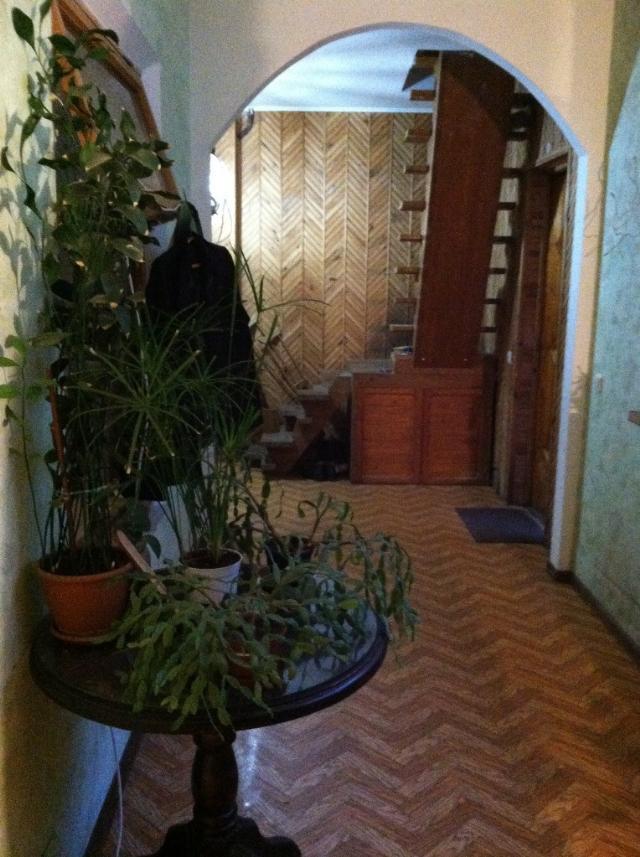 Продается 3-комнатная квартира на ул. Малая Арнаутская (Воровского) — 78 000 у.е. (фото №2)
