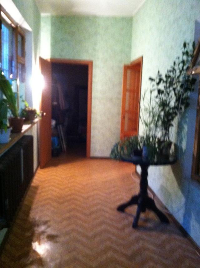 Продается 3-комнатная квартира на ул. Малая Арнаутская (Воровского) — 78 000 у.е. (фото №3)