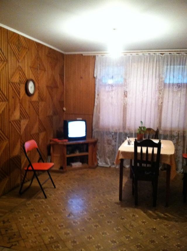 Продается 3-комнатная квартира на ул. Малая Арнаутская (Воровского) — 78 000 у.е. (фото №4)