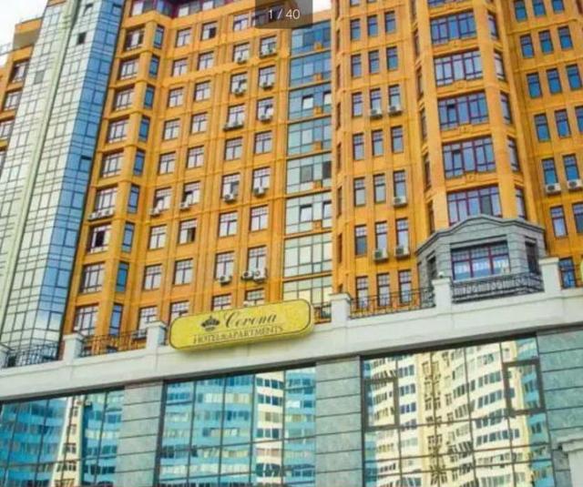 Сдается 1-комнатная квартира на ул. Генуэзская — 0 у.е./сут. (фото №9)
