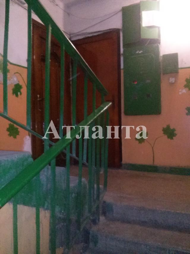 Продается 4-комнатная квартира на ул. Паустовского — 40 000 у.е. (фото №13)