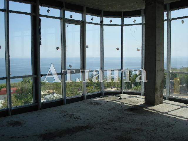 Продается 3-комнатная квартира на ул. Удельный Пер. (Тельмана Пер.) — 208 000 у.е. (фото №5)