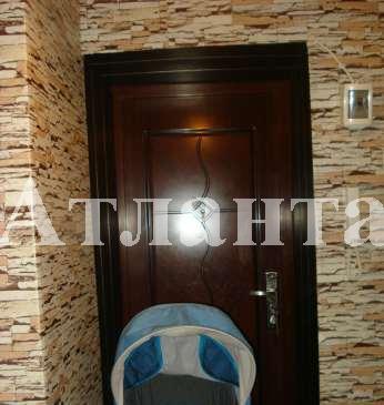 Продается 2-комнатная квартира на ул. Заболотного Ак. — 32 000 у.е. (фото №2)