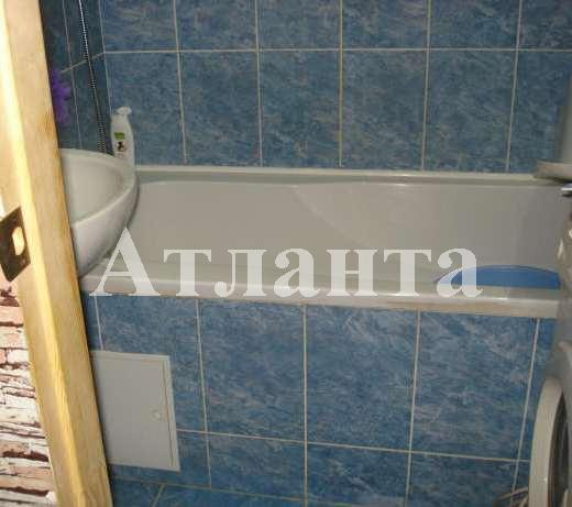 Продается 2-комнатная квартира на ул. Заболотного Ак. — 32 000 у.е. (фото №8)