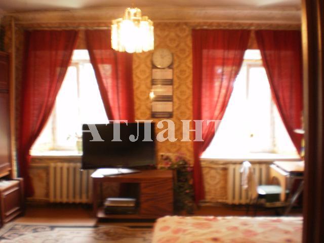 Продается 4-комнатная квартира на ул. Нечипуренко Пер. — 77 000 у.е.