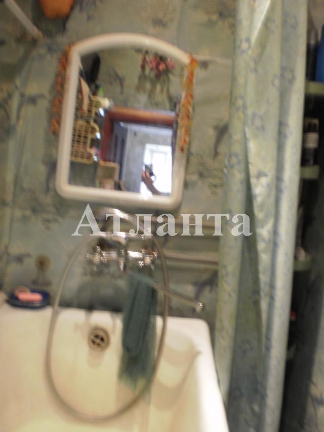 Продается 4-комнатная квартира на ул. Нечипуренко Пер. — 77 000 у.е. (фото №3)