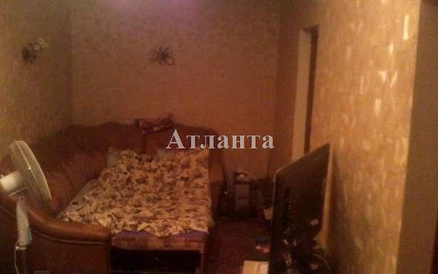 Продается Многоуровневая квартира на ул. Спиридоновская (Горького) — 49 000 у.е.