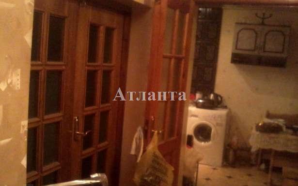 Продается Многоуровневая квартира на ул. Спиридоновская (Горького) — 49 000 у.е. (фото №2)