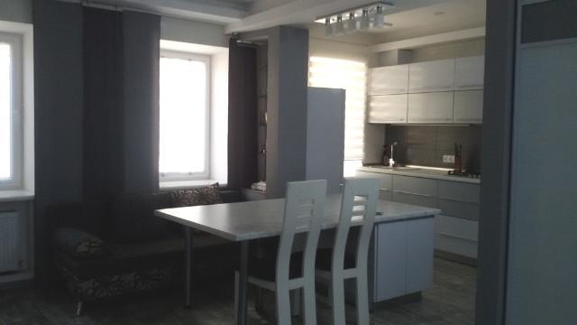 Продается 1-комнатная квартира на ул. Градоначальницкая (Перекопской Победы) — 45 000 у.е.