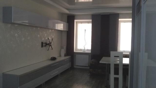 Продается 1-комнатная квартира на ул. Градоначальницкая (Перекопской Победы) — 45 000 у.е. (фото №2)