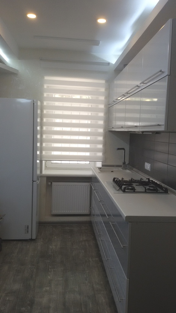 Продается 1-комнатная квартира на ул. Градоначальницкая (Перекопской Победы) — 45 000 у.е. (фото №4)