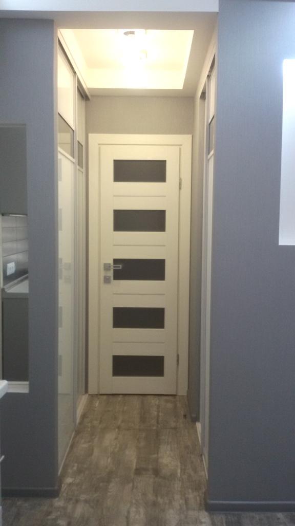 Продается 1-комнатная квартира на ул. Градоначальницкая (Перекопской Победы) — 45 000 у.е. (фото №6)