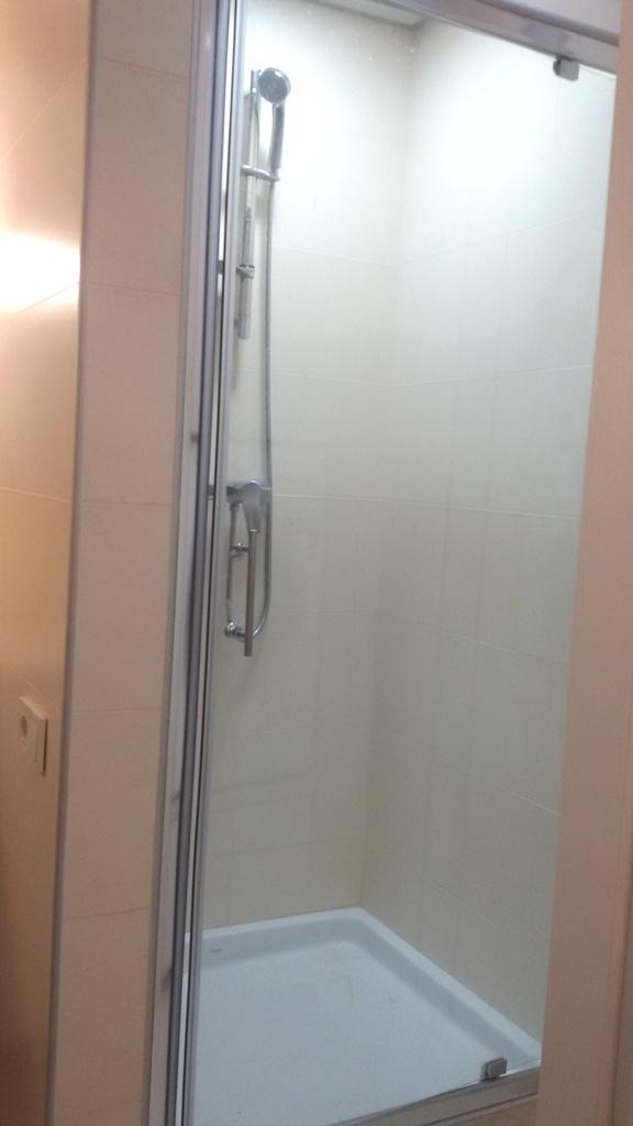 Продается 1-комнатная квартира на ул. Градоначальницкая (Перекопской Победы) — 45 000 у.е. (фото №8)