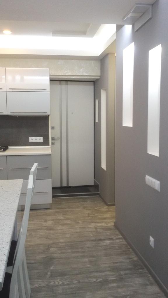 Продается 1-комнатная квартира на ул. Градоначальницкая (Перекопской Победы) — 45 000 у.е. (фото №10)