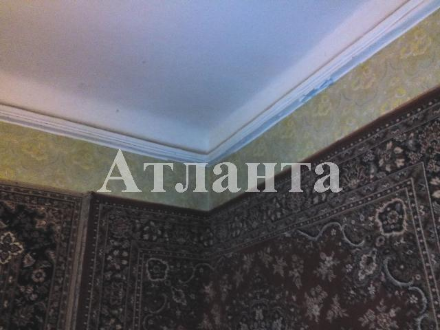 Продается Многоуровневая квартира на ул. Толстого Льва — 33 000 у.е. (фото №5)