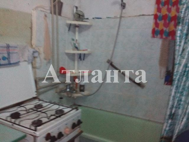 Продается Многоуровневая квартира на ул. Толстого Льва — 33 000 у.е. (фото №6)
