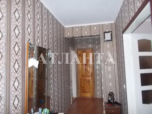 Продается 3-комнатная квартира на ул. Высоцкого — 38 000 у.е. (фото №2)