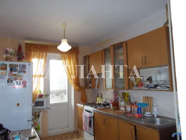Продается 3-комнатная квартира на ул. Высоцкого — 38 000 у.е. (фото №4)