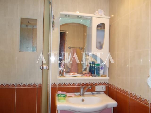 Продается 3-комнатная квартира на ул. Высоцкого — 38 000 у.е. (фото №5)