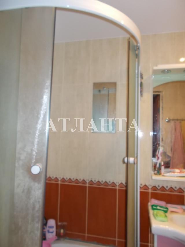 Продается 3-комнатная квартира на ул. Высоцкого — 38 000 у.е. (фото №6)